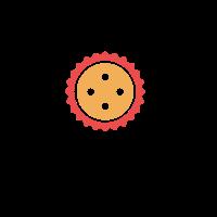 GROUCHO-RETRO.COM logo