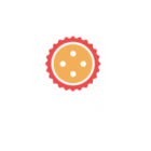 logo groucho-retro